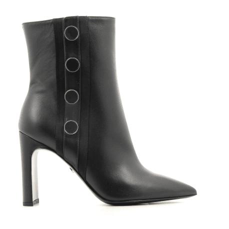 femme pour de Garrice luxe Chaussures UFz8xvwz