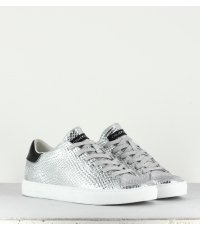 CRIME LONDON SNEAKERS - BEAT 27535