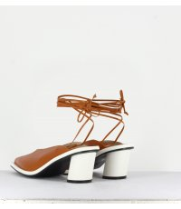 REIKE NEN - CLEAN PUMPS MULES