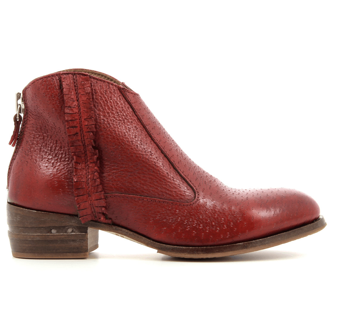 Chaussures - Bottines Moma gfNWD