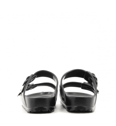 Sandales  en EVA noir ARIZONA1 - Birkenstock