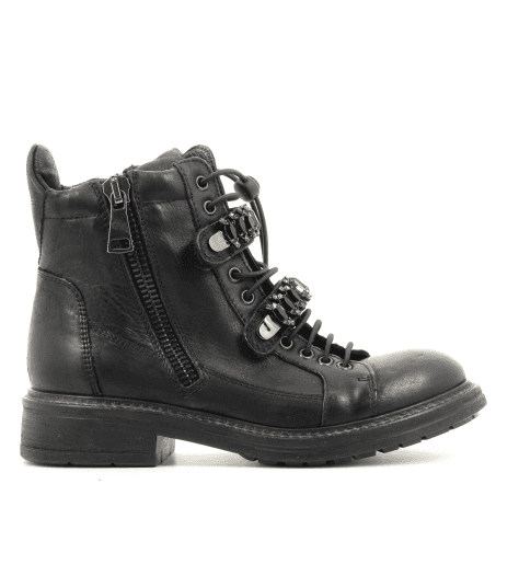 Chaussures - Bottines Garrice bhXSph