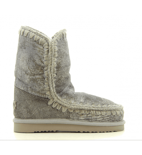 Bottines fourées BOOTS ESKIMO24 ED.LIMITED - MOU