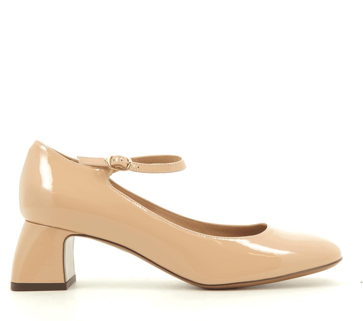 Sandales Pour Les Femmes En Vente, Bronze, Cuir, 2017, 36 37 38 40 L'autre Chose