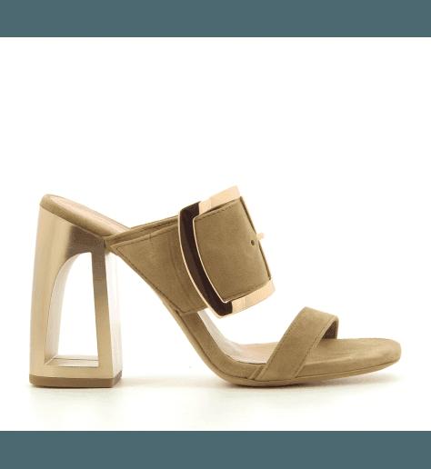 Chaussures - Mules Vic Mati t7PQzCkc